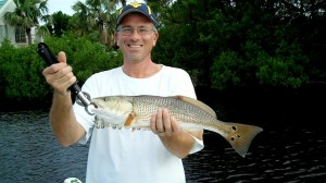snook fishing guides